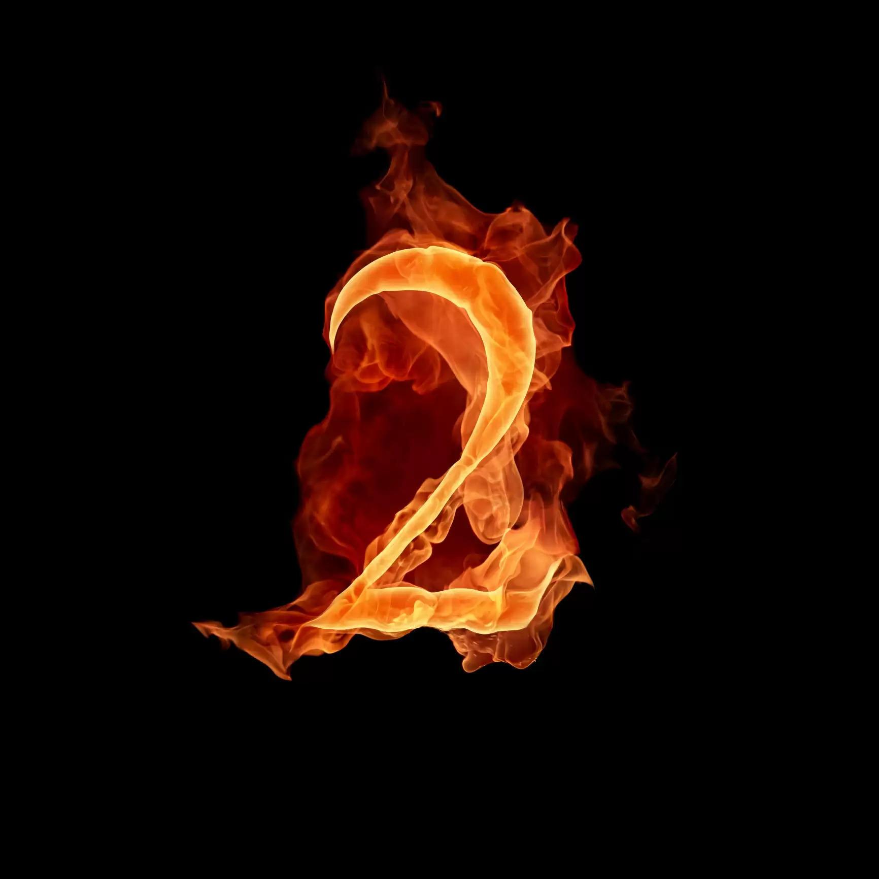 numerology prediction 13 October  2021