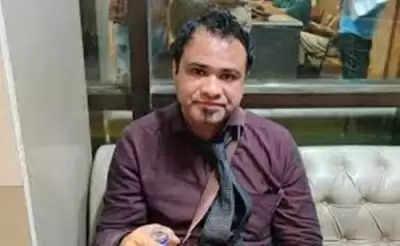 Allahabad High Court ने कफील खान के दूसरे निलंबन पर लगाई रोक