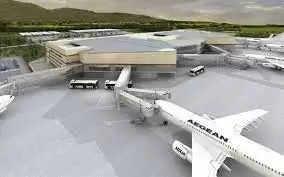 Dharmshala न एयरपोर्ट विस्तार, न फोरलेन प्रभावितों को मिल रहा मुआवजा