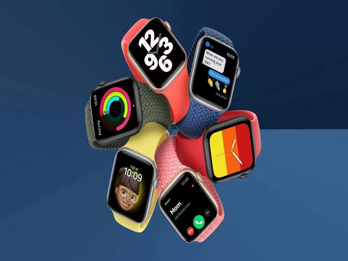 एप्पल