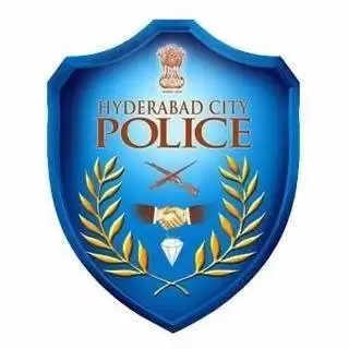 हैदराबाद पुलिस ने 6 साल की बच्ची के बलात्कार और हत्यारोपी पल्लकोंडा राजू पर 10 लाख रुपए इनाम की घोषणा की