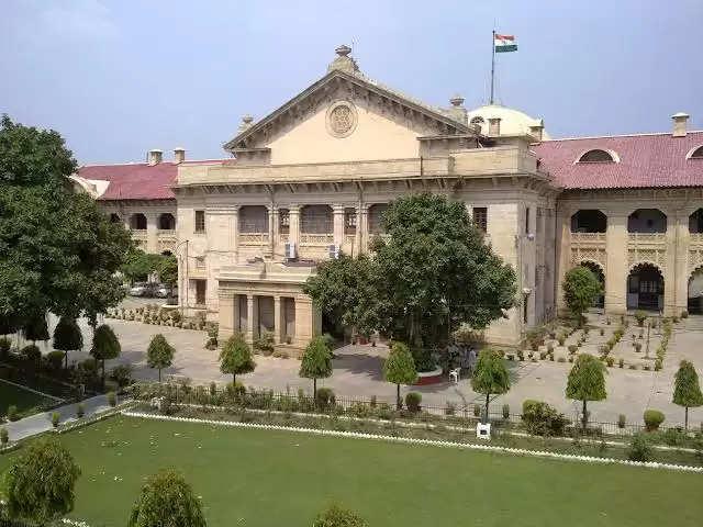 Raipur सुप्रीम कोर्ट के जज ने वर्चुअल तौर पर देखी राष्ट्रीय लोक अदालत