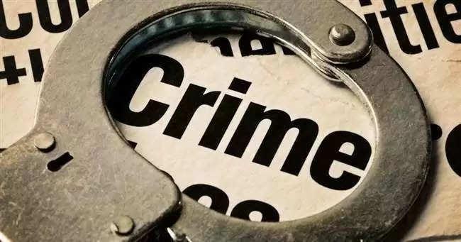 Bhopal फेसबुक पर अश्लील तस्वीरें पोस्ट कर ब्लैकमेल करने वाला युवक गिरफ्तार