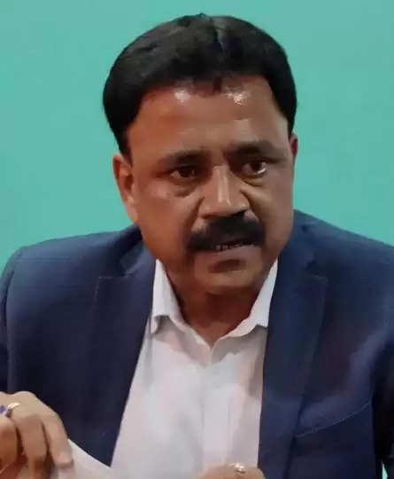 Ranchi पत्रकार पर हमले की भाजपा ने की निंदा