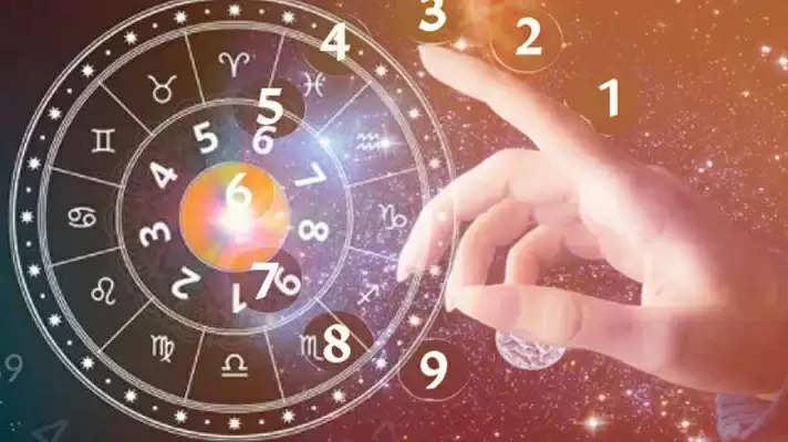 numerology prediction 15 October  2021
