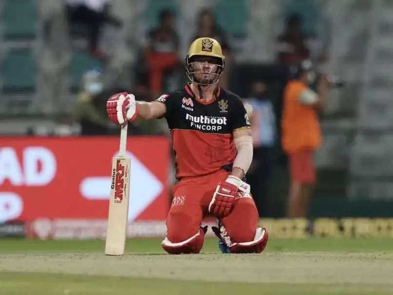 AB De Villiers-1-1--1