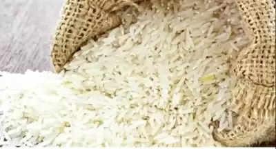 बाढ़ के कारण खाद्यान संकट से जूझ रहा China, India से करेगा चावल का अतिरिक्त आयात