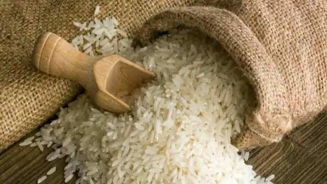 Raipur छगढ़ में 58.91 लाख परिवारों को मुफ्त चावल का वितरण