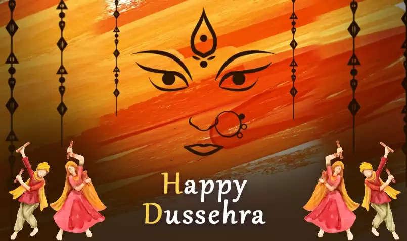 dussehra 2021 dussehra best upay for good luck