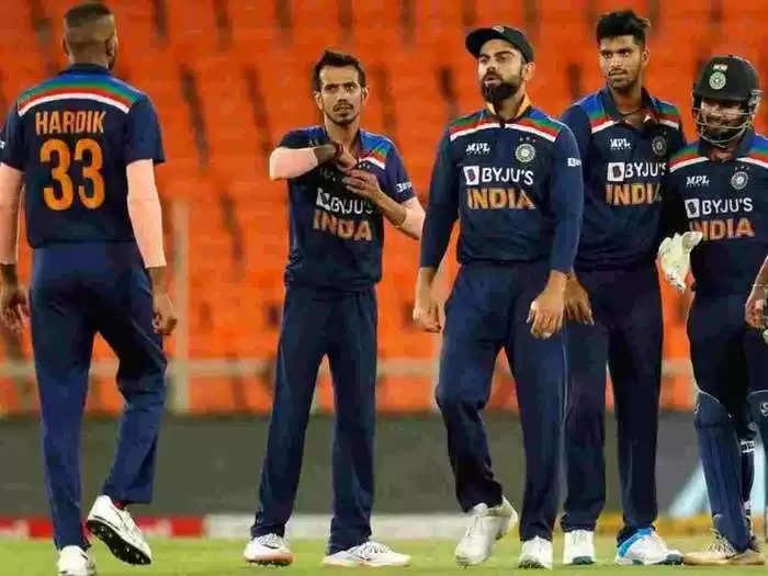 team india t20-01-1-1--11.jpg