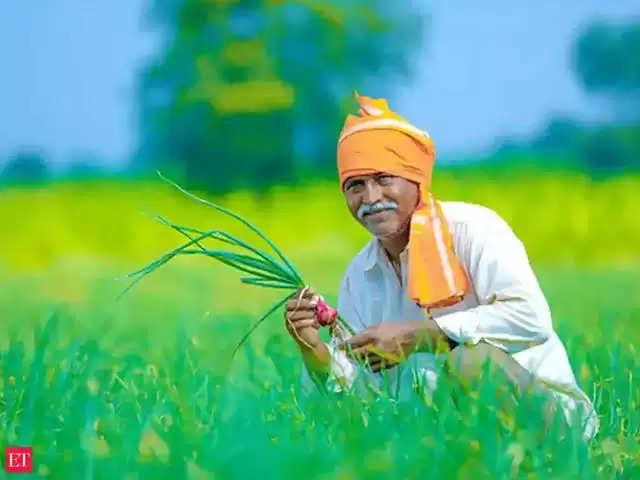 Raipur कांग्रेस ने रबी के एमएसपी में 'अल्प' वृद्धि की निंदा की