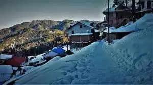 Shimla बिन बॉक्स दे एचपीएमसी