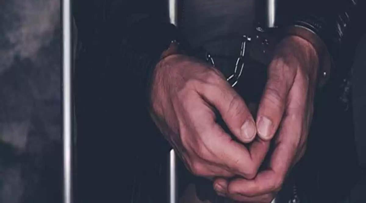 Darjeeling गैंगस्टर पर जानलेवा हमले के आरोप में 26 गिरफ्तार