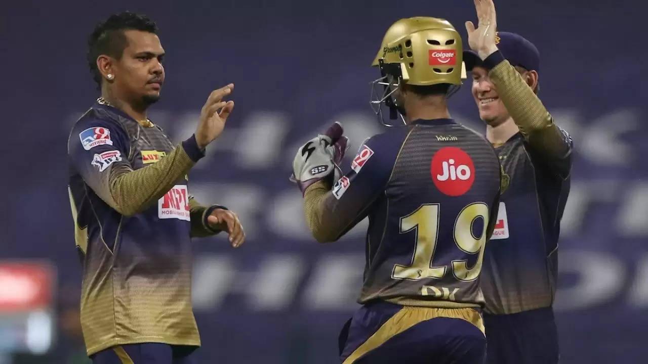 Sunil Narine IPL 2021 RCB VS KKR--1-1-1--3.jpg