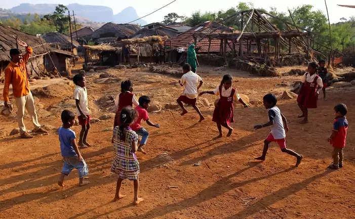 Varanasi ग्रामीण खेल प्रतिभाओं को प्रोत्साहित करने के लिए खेलो बनारस-2021