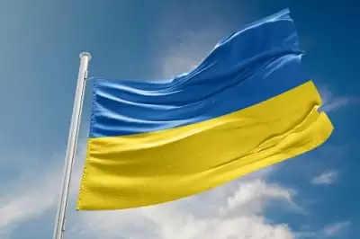 Ukraine, EU ने ओपन-स्काई समझौते पर किए हस्ताक्षर