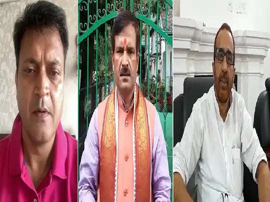 झारखंड के मुख्यमंत्री हेमंत सोरेन के भोजपुरी-मगही को लेकर दिए विवादित बयान से बिहार में राजनीति गर्म हो गई है। इस बयान पर JDU-BJP के नेताओं ने कड़ा एतराज जताया है। वहीं, RJD के नेताओं ने कहा कि हेमंत सोरेन की मंशा ऐसी नहीं रही होगी।  एक इंटरव्यू में सोरेन ने कहा था- 'मगही और भोजपुरी रीजनल लैंग्वेज ना होकर बाहरी लैग्वेंज है। जो लोग मगही या भोजपुरी बोलते हैं, वे लोग डॉमिनेटिंग हैं। हम झारखंड का बिहारीकरण नहीं होने देंगे।'  इस बयान को लेकर बिहार के राजनेताओं में आक्रोश है। JDU के प्रदेश प्रवक्ता अजय आलोक ने कहा- 'आदिवासियों का इस देश को आजादी दिलाने से लेकर आगे बढ़ाने में योगदान हैं। इसे कभी नहीं भूल सकते हैं। बिरसा मुंडा भगवान हैं, लेकिन गुलाब में भी कांटे होते हैं। आदिवासयों में भी जंगली मानसिकता के लोग होते हैं, जिनकी नसों में जहर भरा हैं, जो सिर्फ आग लगाते हैं। ऐसे लोग भी CM बन जाते हैं। ऐसी अशोभनीय बात किसी प्रदेश के CM को शोभा नहीं देती। शर्म आनी चाहिए।'  वहीं, BJP की तरफ से सुशील मोदी ने भी इसका विरोध किया है। BJP प्रदेश प्रवक्ता संजय टाइगर ने कहा- 'भोजपुरी- मगही के बारे में इस तरह टिप्पणी करके भाषाई वैमन्यस्ता फैला रहे हैं। संवैधानिक पद पर बैठे लोगों को इस तरह का बयान नहीं देना चाहिए। ये निंदनीय है।'  RJD ने किया बचाव  वहीं, RJD ने हेमंत सोरेन की तरफदारी करते हुए बचाव किया है। RJD के प्रदेश प्रवक्ता मृत्युंजय तिवारी ने कहा- 'भोजपुरी और मगही सबसे मीठी भाषा है। सिर्फ बिहार में ही नहीं देश के कई हिस्सों में यह भाषा बोली जाती है। हेमंत सोरेन का यह मतलब नहीं होगा। उनका संदर्भ अलग होगा। उनके बयान को तोड़ा मरोड़ा गया है। कुछ लोगों की वजह से भाषा बदनाम होती है। हेमंत सोरेन की मंशा यह नहीं रही होगी।'