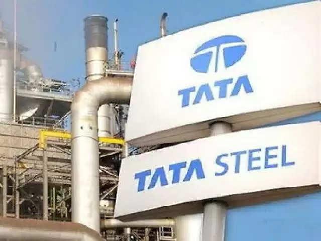 Ranchi टाटा स्टील ने भारत का पहला CO2 कैप्चर प्लांट किया चालू