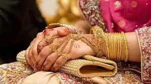 Rewari विवाह शगुन योजना का लाभ हेतु दो माह पूर्व करना होगा आवेदन