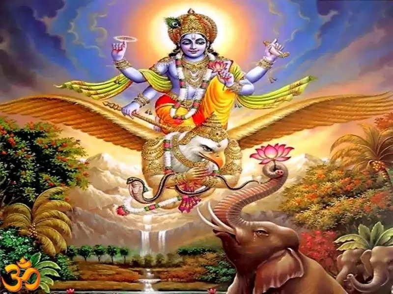 papankusha ekadashi 2021 when is papankusha ekadashi in ashwin month know muhurat significance