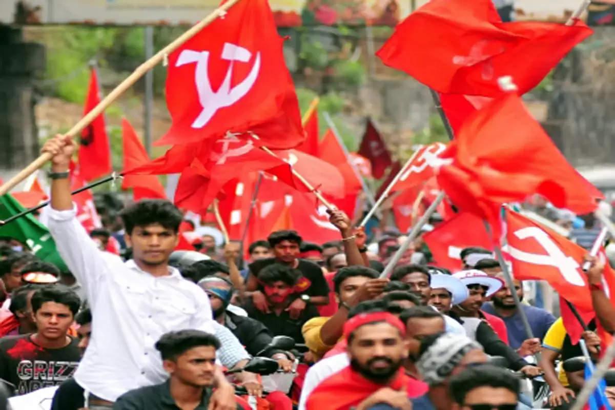 CPI(M) leader पर हमले के मामले में जदयू के पूर्व विधायक दोषी करार