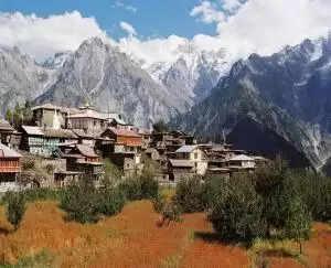 Shimla राजधानी शिमला में आज गरजेंगे बागबान