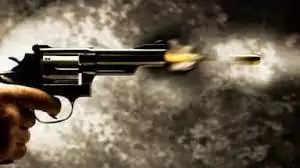 Imphalकुकी उग्रवादियों ने मणिपुर के ग्राम प्रधान की गोली मारकर हत्या कर दी, 3 अन्य