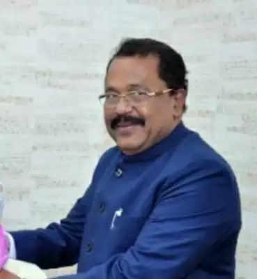 Goa Governor ने कहा, 1971 की जीत युद्ध के क्षेत्र में भारत की सबसे बड़ी उपलब्धि
