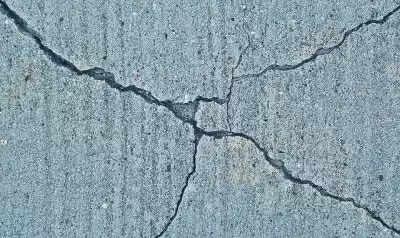 Assam में मध्यम तीव्रता का भूकंप, किसी नुकसान की खबर नहीं