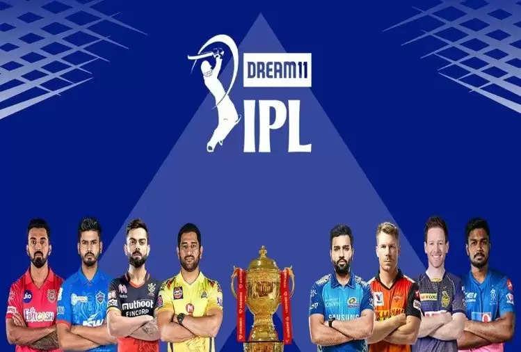 IPL 2021-1-1-