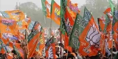 Maharashtra में रहने वाले यूपी के मतदाताओं पर बीजेपी की नजर