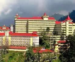 Shimla आइजीएमसी में इलाज के बाद फीडबैक दे सकेंगे मरीज