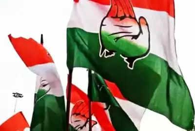 Karnataka's के कलबुर्गी शहर के मेयर चुनाव में जेडी(एस) कांग्रेस के साथ