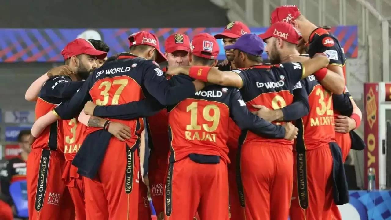 IPL 2021-1-1