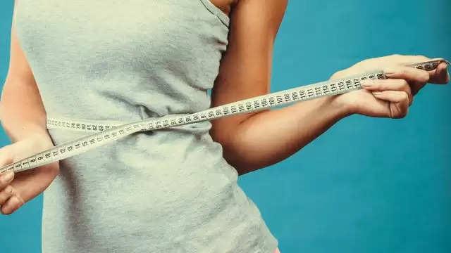 जीरो फिगर चाहिए तो डाइट में शामिल करें Zero Calorie फ़ूड