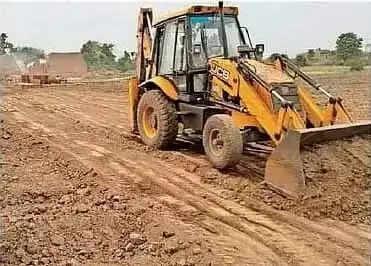 Indore राज्य को मिलेगी 11,311 करोड़ रुपये की सड़क परियोजना