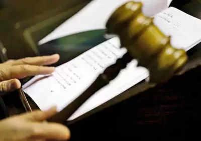 Imphalमणिपुर में बलात्कार, हत्या के दो दोषी करार