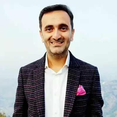 Shimla बगावत पर उतरे भाजपा आईटी प्रकोष्ठ के संयोजक चेतन बरागटा, पार्टी से छह साल के लिए निष्कासित