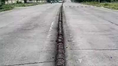 मध्य प्रदेश कैबिनेट ने 2-लेन 7 मीटर जिला सड़कों के निर्माण को मंजूरी दी