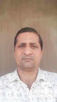 Nainital नौगाईं बने आई बैंक एसो आफॅ इंडिया हैदराबाद के लाइफटाइम मेंबर