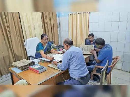 नालंदा न्यूज़ डेस्क !!!