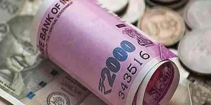 Kochi 55 लाख रुपये की धोखाधड़ी के मामले में एसबीआई के पूर्व प्रबंधक