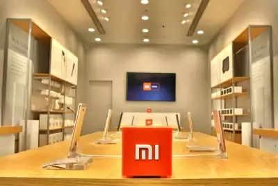 India में 100 से अधिक नए एक्सक्लूसिव रिटेल स्टोर खोलेगी Xiaomi