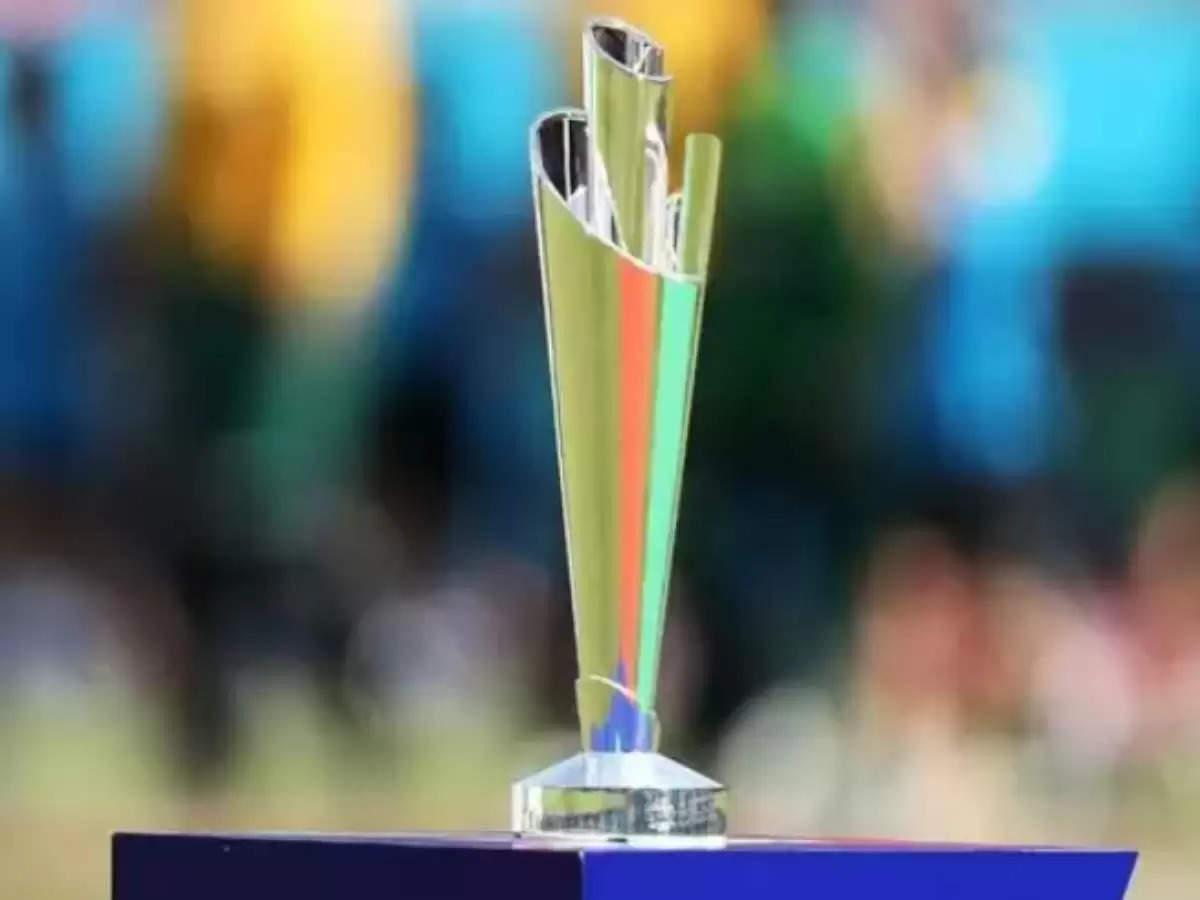 T20 World Cup 2021: यहां मिलेंगे फाइनल हारने वाली टीम को 6 करोड़, तो जानिए विनर को मिलेंगे कितने करोड