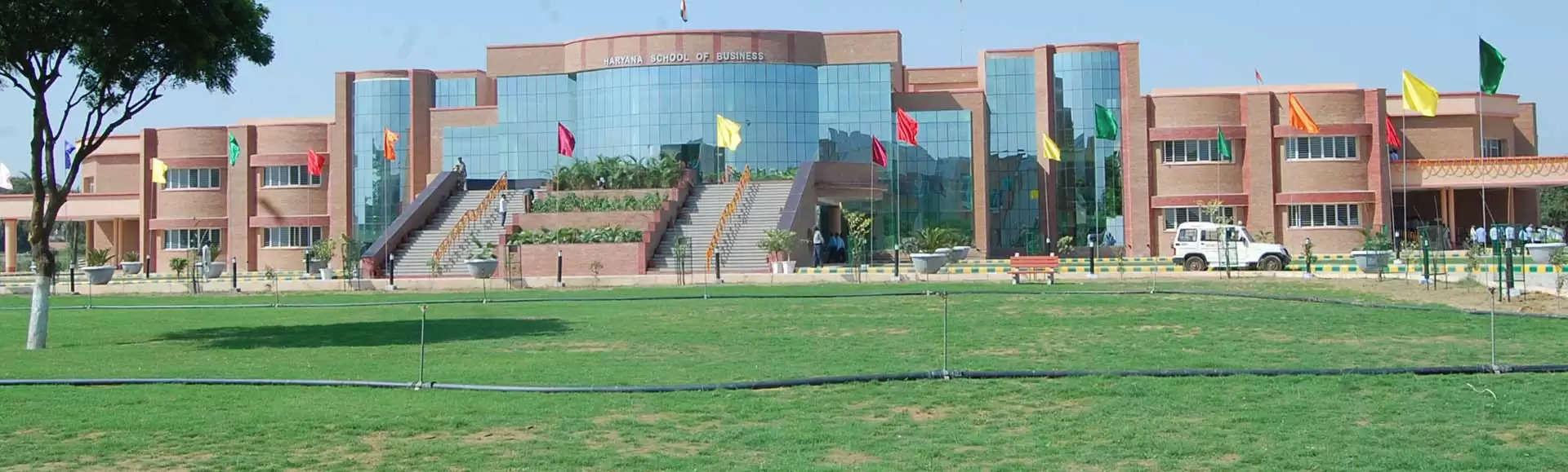 Hisar बड़ी उपलब्धि:एचएयू के होम साइंस कॉलेज को देशभर में मिली प्रथम रैंकिंग