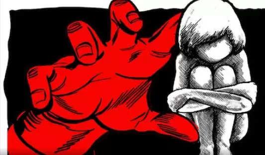 भोपाल में बाथरूम में मिली महिला की सड़ी लाश