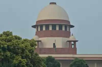 पदोन्नति कोटा नीति को फिर से निर्धारित करने से Supreme Court का इनकार