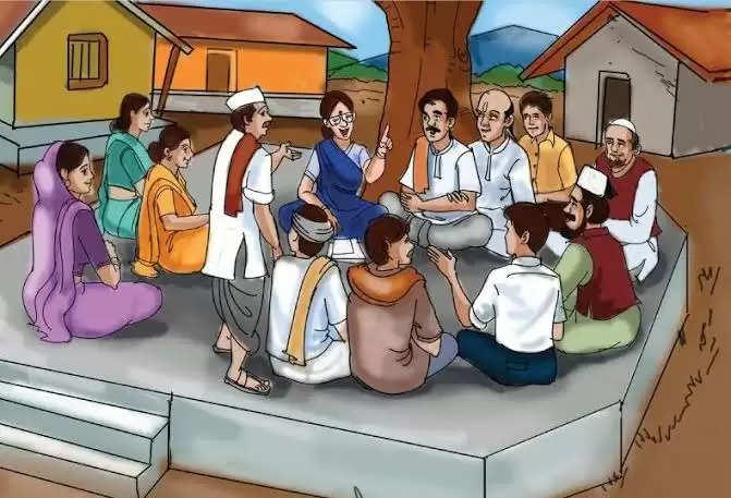 Raipur अब, छत्तीसगढ़ में सेवाग्राम शुरू