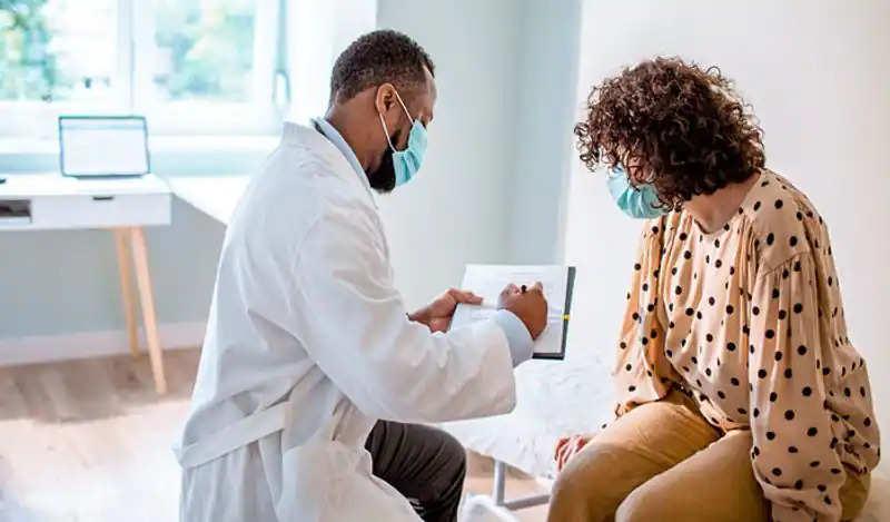 अगर आप भी करने जा रहे है शादी तो कुंडली मिलान की जगह करवाएं दूल्हा-दुल्हन के 4 Medical Test