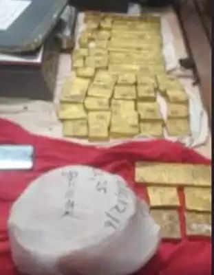 1965 में PM Shastri के वजन 64.6 किलो के बराबर दान किया सोना सरकार के हवाले